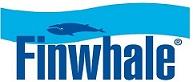 Оптово-розничный интернет магазин Finwhale